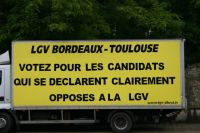 LGV_camion_legislatives_Lavardac
